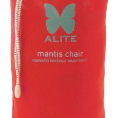 Alite Mantis Chair Pub Tables And Chairs Target Spreckles Red Addnature