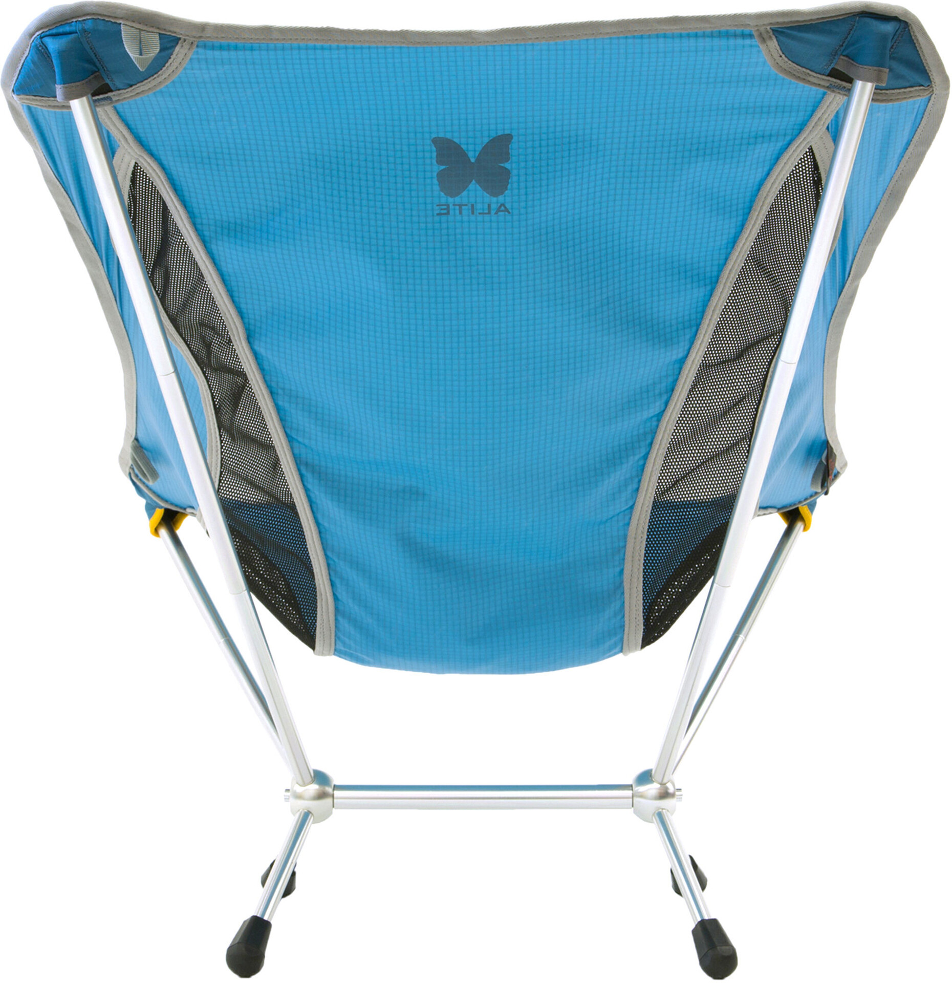 alite mantis chair small apartment size table and chairs capitola blue addnature