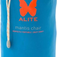 Alite Mantis Chair Cane Seat Repair Capitola Blue Addnature
