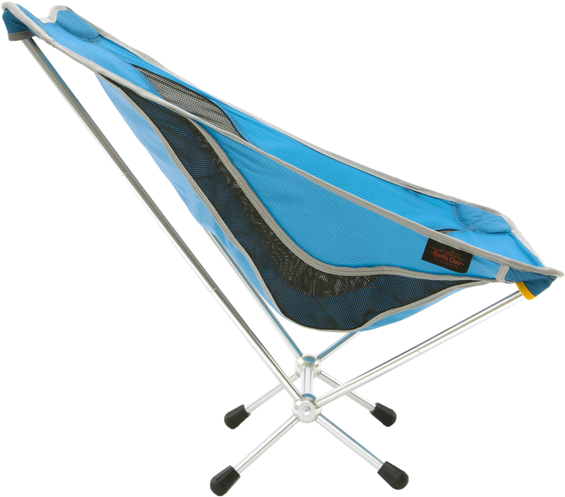 alite mantis chair lsu rocking capitola blue addnature