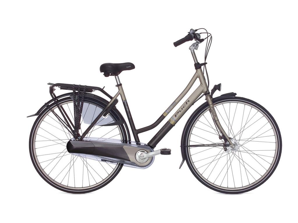 PUCH City 505 vélo hollandais Femme Achetez malin sur