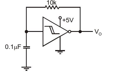 Analog circuits miscellaneous Easy Questions and Answers
