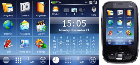 https://i0.wp.com/images.intomobile.com/wp-content/uploads/2008/11/xda-zest-screens.jpg