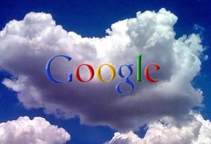 Cloud comparisons