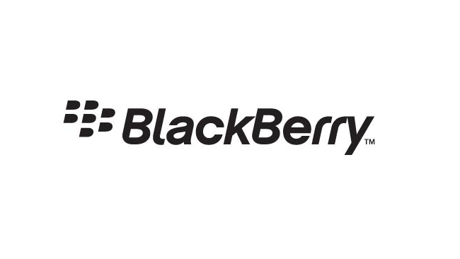 BlackBerry Z10 landing at AT&T on March 22nd?