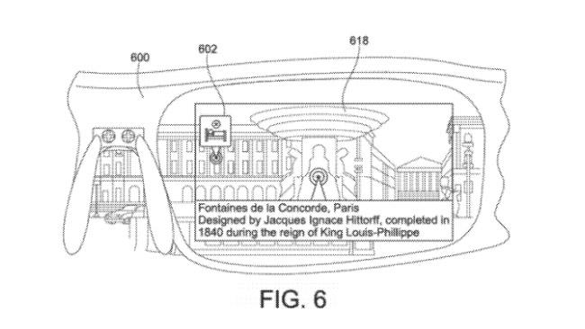 Microsoft to buy Osterhout Design Group's patent portfolio