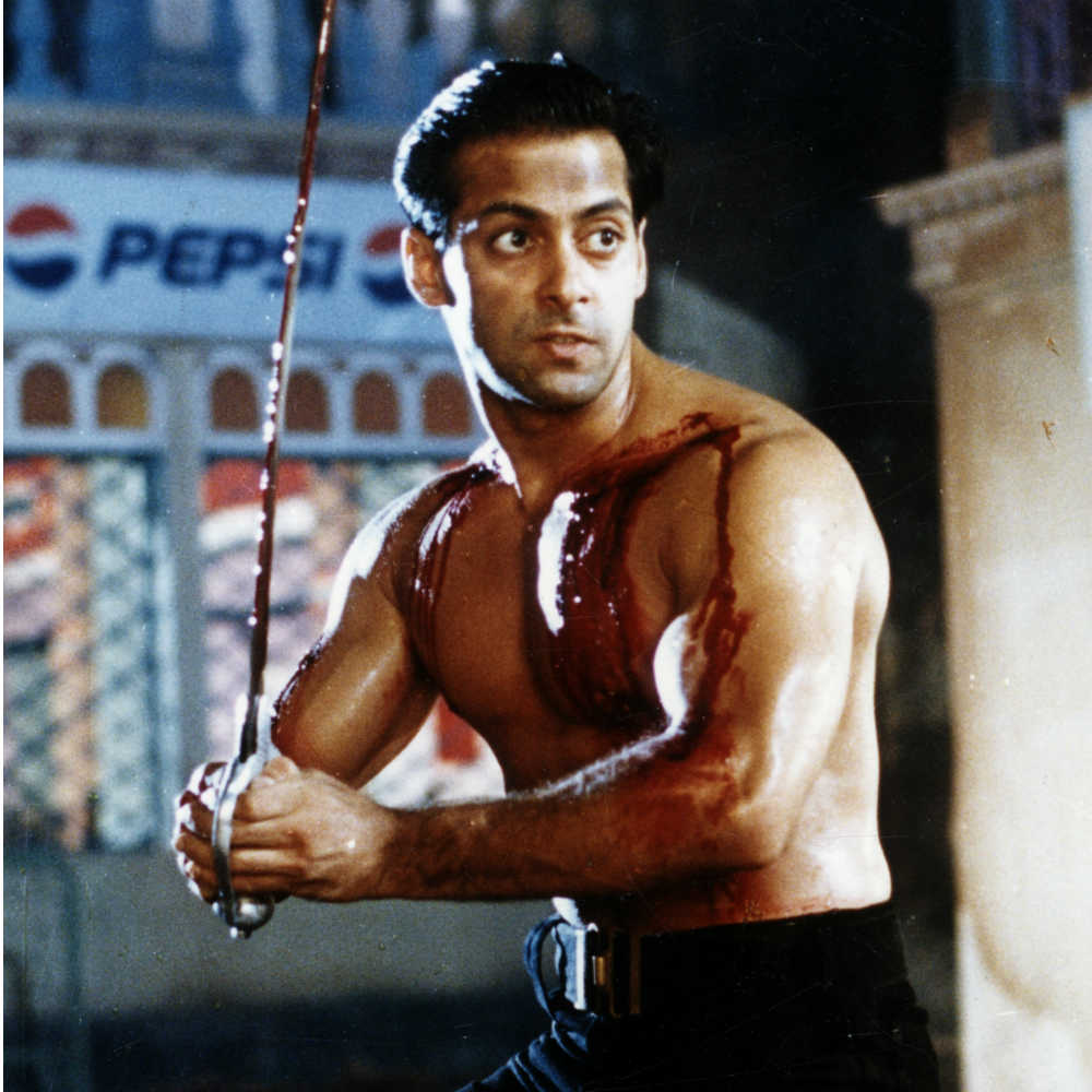 Image result for salman khan suryavanshi