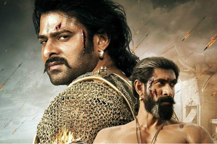 Baahubali 3 plot: 4 stories that SS Rajamouli might want to tell in the third part of the franchise