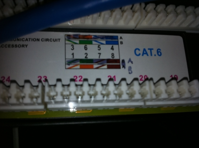 Cat 5 Cable Wiring Diagram Also Cat 5 Cable Wiring Diagram As Well Cat