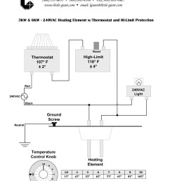 hayward heater wiring diagram free download schematic wiring diagrams rh 22 shareplm de swimming pool wiring schematic air handler wiring schematic [ 953 x 1225 Pixel ]