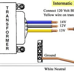 Transformers Wiring Diagrams Aiphone Lef 3 Diagram 120 Transformer Www Toyskids Co Owner S Manuals Inyopools Com 480 Volt 24