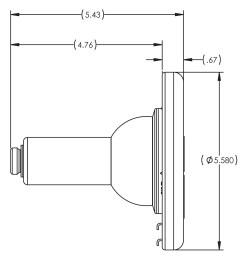 sunlite dimensions superflo owners manual [ 1500 x 1517 Pixel ]