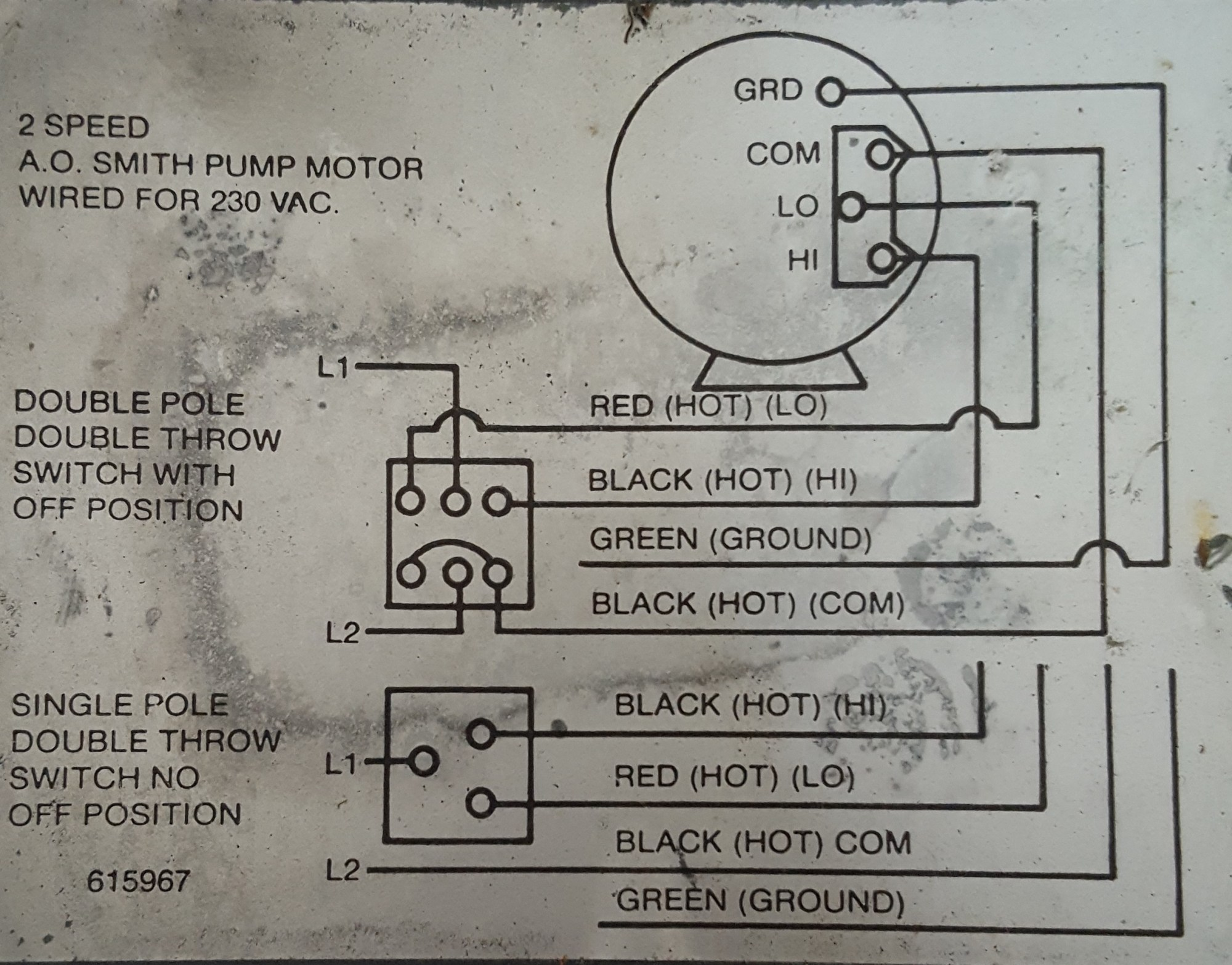 hight resolution of forgot to include the wiring diagram