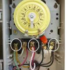Aqua Rite Wiring Diagram 1992 Dodge Dakota How To Install A Hayward Salt Chlorine Generator - Inyopools.com