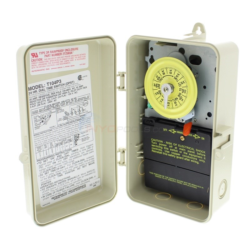 Timer Relay Buy Mechanical Timer Relaytimer Relay 12 Volt