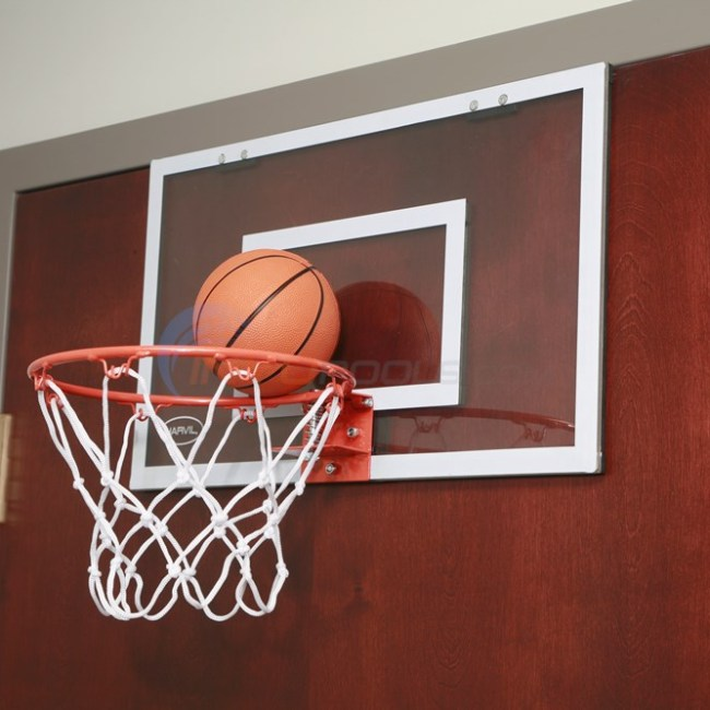 bedroom basketball hoops | makitaserviciopanama