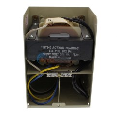 Pool Light Transformer Wiring Diagram For Ignition Coil With Points Intermatic 300 Watt - Px300 Inyopools.com