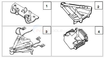 Ao Smith Motor Wiring Schematic Motor Parts A O Smith Inyopools Com