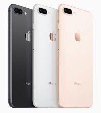 iPhone 8 und Apple Watch Series 3: Vorbestellung bei Apple ...