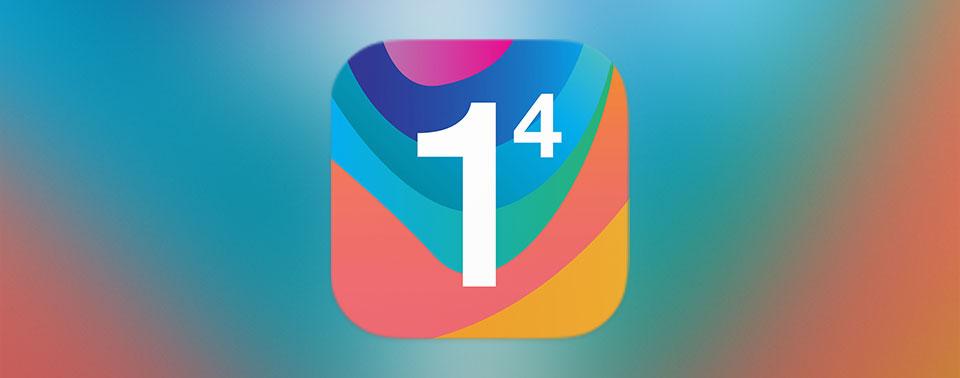 1.1.1.1: Cloudflare DNS als iPhone-App › iphone-ticker.de