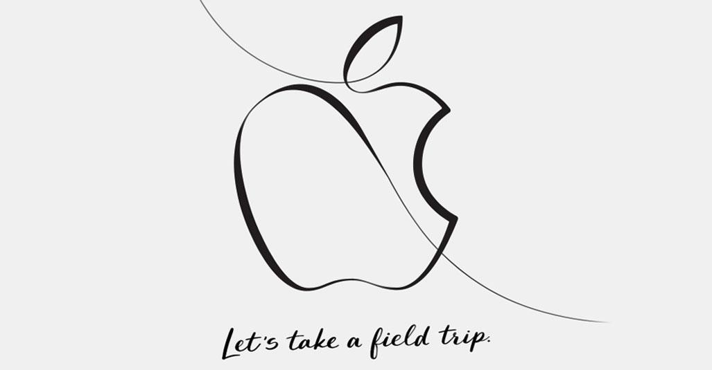 Apple ร่อนบัตรเชิญงาน
