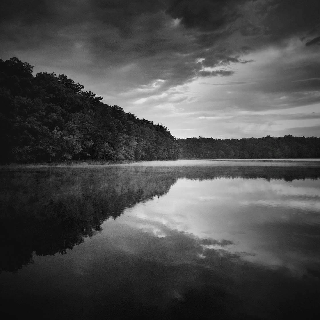 9 Tips For Capturing Spectacular Reflections In Your