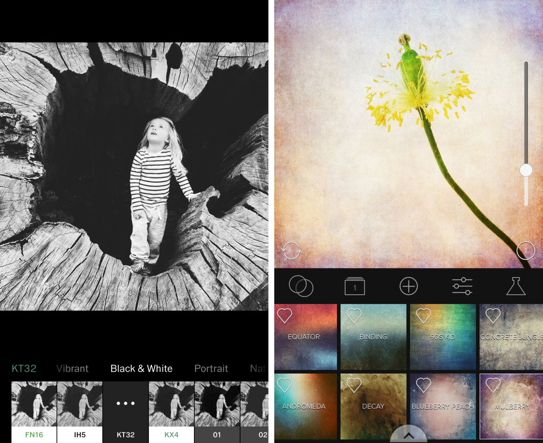 The 9 Best Photo Editing Apps For iPhone (2020)