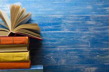 Photographing Books: All You Need to Know iPhotography