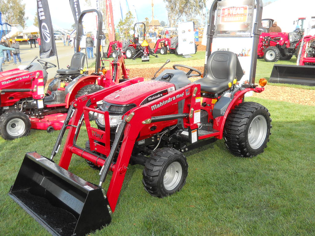 mahindra max 28 xl for sale myideasbedroom