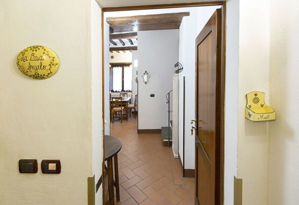 City Apartments In Italy Displaying Results 1 20 Of 189