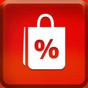 Application SFR Shopping