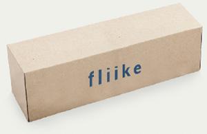 Le Fliike disponible en pré-commande