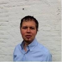 Christophe Malghem, le nouveau directeur du business développement alliances & channel  de l'éditeur Compario.