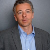 Avec Deuzzi, Grégoire de Préneuf, son co-fondateur, souhaite proposer aux PME et aux collectivités la possibilité d'avoir un service informatique performant.