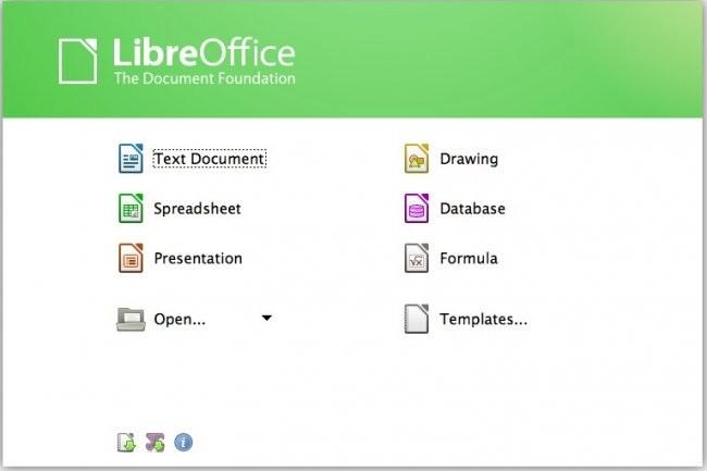 Six fonctions attendues dans LibreOffice 4.0