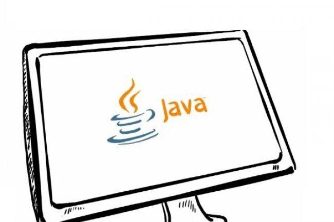 Oracle s'engage à « corriger Java et à mieux communiquer