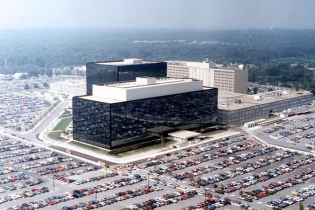 Certains pirates collectent involontairement des données pour la NSA. (Crédit D.R.)