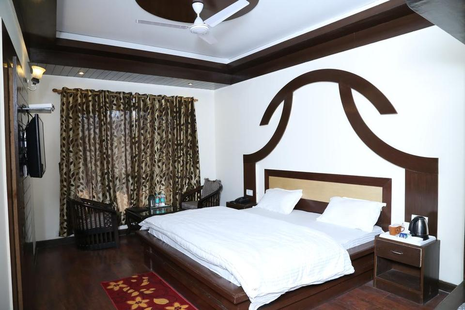Hotel Abhinandan Mussoorie Reviews Photos Prices Check In