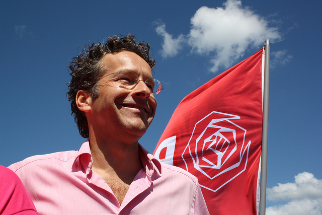 target video game chair lift seat for the trouble with dijsselbloem   jacobin