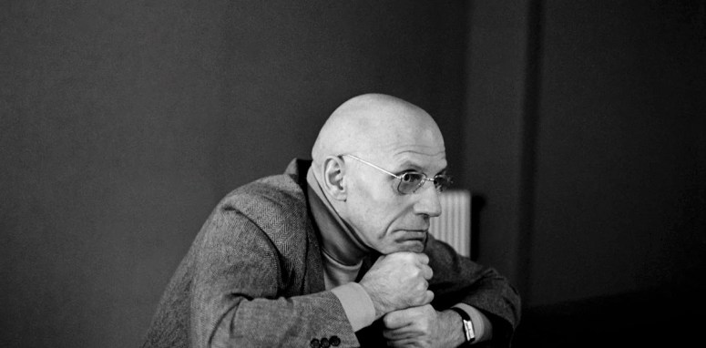 How Michel Foucault Got Neoliberalism So Wrong