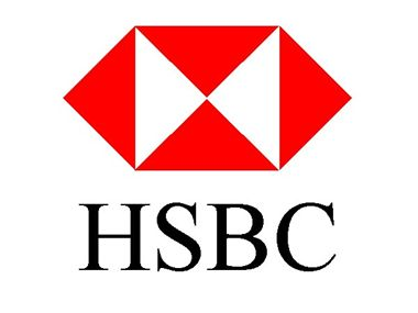 HSBC could have laundered money for Mexican drug cartels