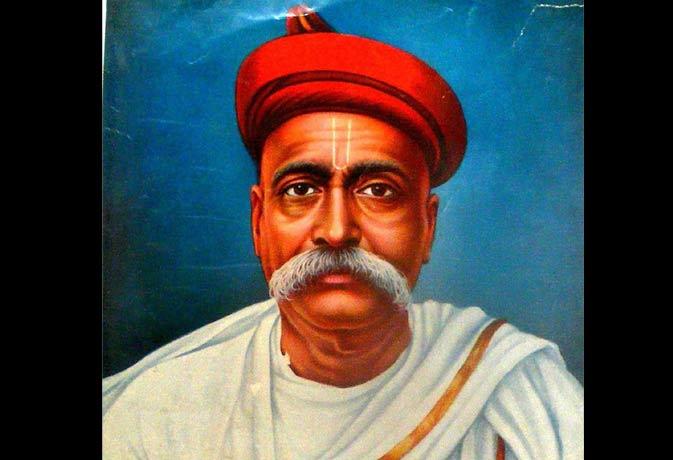 Savarkar Hd Wallpapers लॉ पढ़कर धन कमाने की बजाए करने लगे आजादी की वकालत कहलाए