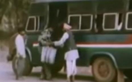 Raipur News: छंइहा भुंईया ला छोड़…गाने ने फिर मचाई धूम पहली बार 50 युवाओं ने एक साथ गाया ऑनलाइन देखें VIDEO