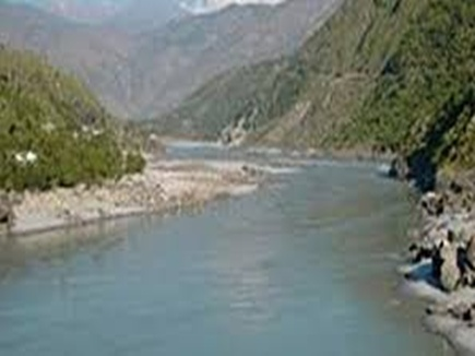 शिवपुरी में 55 घंटे से सिंध नदी की सप्लाई बंद, भीषण जलसंकट के हालात