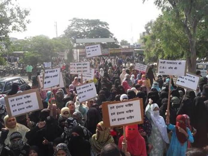 women protest 2016113 19052 03 11 2016