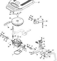 mercruiser 6 2l wiring diagram free downloadmercruiser 6 2l wiring diagram 5 [ 1844 x 2454 Pixel ]