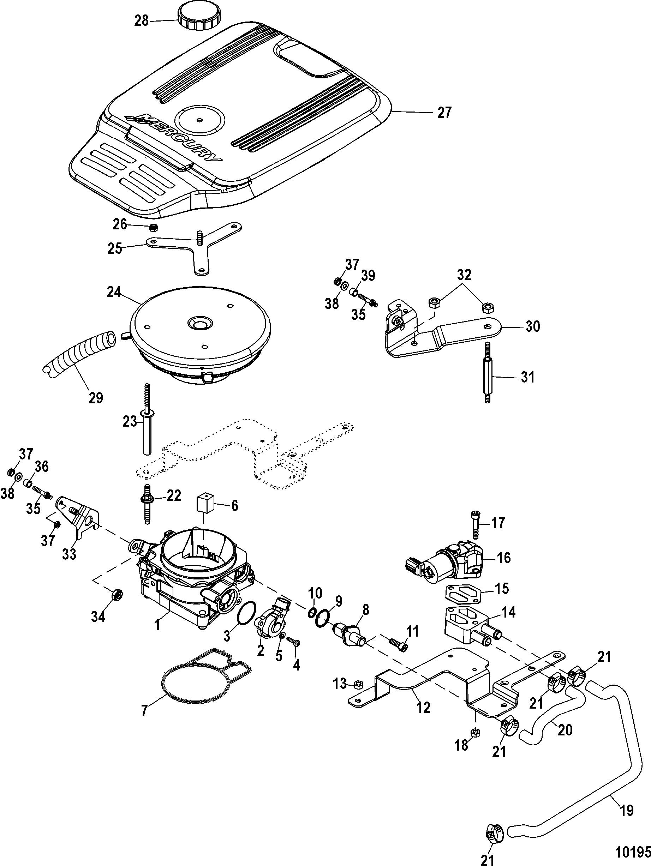 hight resolution of mercruiser 6 2l wiring diagram free downloadmercruiser 6 2l wiring diagram 5