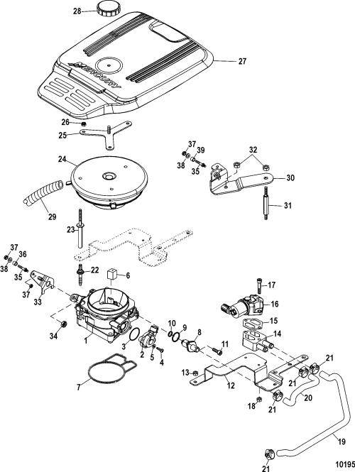 small resolution of mercruiser 6 2l wiring diagram free downloadmercruiser 6 2l wiring diagram 5