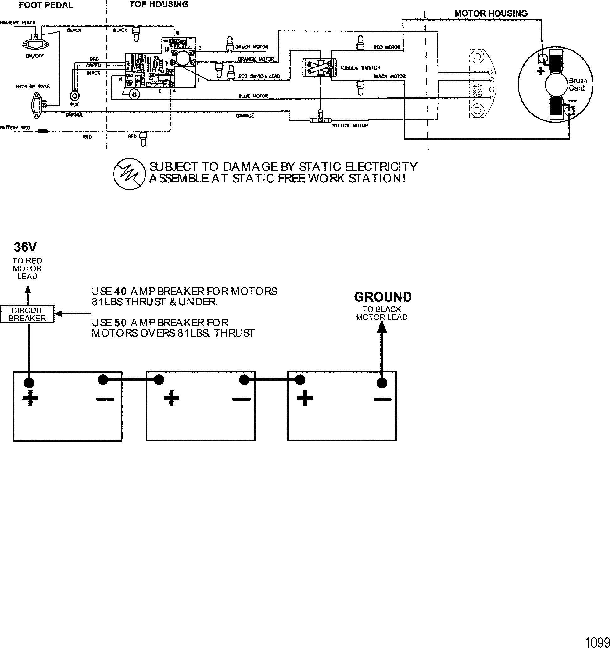 1099 motorguide wiring diagram motorguide foot pedal wiring diagram at mifinder.co