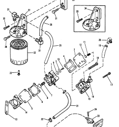mercury 150 efi fuel filter mercury get free image about mercury ignition switch wiring diagram mercury [ 1950 x 2417 Pixel ]